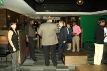 Ubuntu Exhibition March 2012 002
