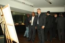 Ubuntu Exhibition March 2012 041
